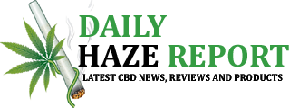 DAILY HAZE REPORT