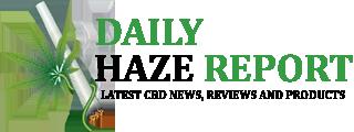 DAILY HAZE REPORT